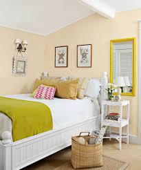 Good Paint Colors For Bedroom by Bedrooms Bedroom Colors Bedroom Color Ideas Wall Colors House