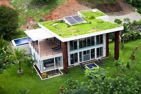 100 Kalia Costa Rica Luxury Real Estate Expertise Branding007