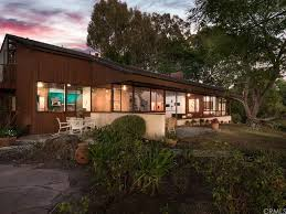 100 Richard Neutra Los Angeles Homes For Sale In Take Sunset