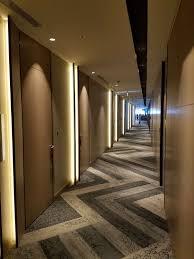 cuisiner des l馮umes randy飛行紀錄 plaza premium lounge tpe terminal 2 桃園機場第二航