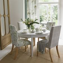 Amazing Oak Upholstered Dining Room Chairs Fine On Other For Best Beautiful Grhpmcp