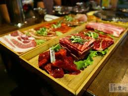 cuisiner pois cass駸 韓大叔한국오빠正宗韓式烤肉專門店 home taoyuan district taoyuan