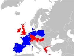 siege social aldi aldi wikipédia