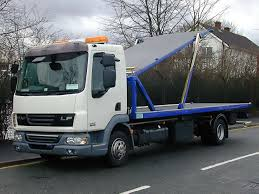 100 Car Carrier Trucks For Sale Recovery Vehicles UK California Multi Rier TRUK