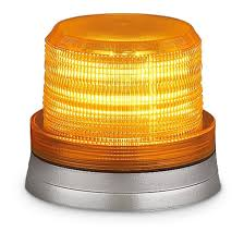 Wolo® B-SEEN™ Flashing Gen-3 LED Emergency Light - 196212 ... 2010 Ford F150 Platinum Outfitted By Swpscom From Ambulance With Red And Yellow Strobe Lights Lit In The Dark On Led Strobe Lights Warning Onlineledstorecom Signal Vehicle Hot Shot 2 Rotating Beacon Dash Light 1185 Star Systems Emergency Kelsa Beaconsstrobes Lighting 24 Led For Trucks Jeep Suv Cars 12v Universal Amber What Do You Know About Emergency Vehicles State Of Bars Mini 4 Inch Round Truck Tail