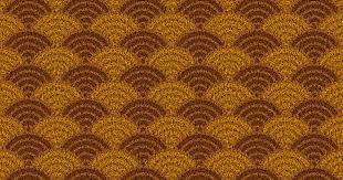 High Resolution Seamless Textures Brown Carpet Pattern