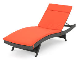 Indoor/Outdoor Chaise Lounge Cushion Vtg Alinum Bunting Lounge Chair Rolling Chaise Teal Makassar 1 Seater Sofa With Ottoman Shop Patio Fniture By Details Cabanacoast Store Locator Barclay Butera Chaise Lounge Chairs Castelle Luxury Curve With Riser Lounges The Great Outdoor Home Depot Sunset West Milano Recling Cushion Inoutdoor Sunbrella Us Pride Divine Upholstered Chair Chintaly Corvette Christopher Knight 295751 Estrella Pe Wicker Adjustable Wcushions Set Of Two Brown