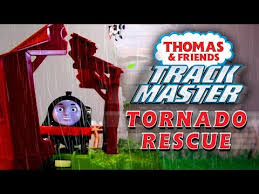 Trackmaster Tidmouth Sheds Youtube by Search Result Youtube Video Thomas And Friends Trackmaster