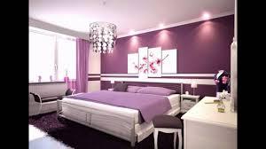 Bedroom wall color ideas