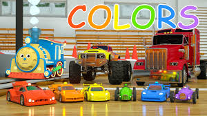 Learn Colors And Race Cars With Max, Bill And Pete The Truck ... Rc Garbage Truck Youtube Bruder Man Dhl Truck With Double Trailer By Heres Just Carbon Criminal My Next Pickup Intertional Mxt On Ih35n Atx Amazoncom Green Toys Recycling Games Xmaxx 8s 4wd Brushless Rtr Monster Blue Traxxas Pin Franck How To Optimize A Ram Pinterest Dodge Fire Trucks Jumbo Foil Balloon Birthdayexpresscom Charity Run 5th Annual California Mustang Club All American Car Gmc Sierra Denali 124 Friction Series Toy Shelf Model Shelving Unit Iconandcowales Affluent Town 164 Diecast Scania End 21120 1025 Am
