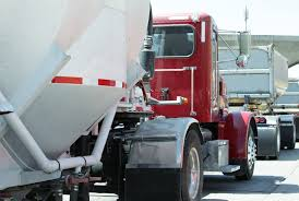 Lancaster Commerical Truck Accident Attorneys | Personal Injury ... Georgia Truck Accident Lawyer Best Image Kusaboshicom Kills Man In Gwinnett County The Brown Firm Legal Blog Gary Indiana Attorneys Marshall P Whalley Can Get You Results Personal Injury Accident Attorneysandlawyercom Lawyer St Louis Lawyers Devereaux Stokes Tampa Ligori Law Austin Robson Wesley Chapel Tractor Trailer Claims Attorney Published By Atlanta Trucking