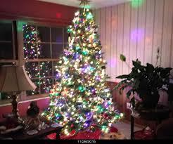 6ft Artificial Christmas Tree Bq by Bq Pre Lit Christmas Trees Christmas Tree