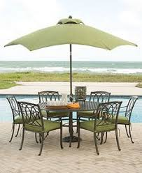 Macys Patio Dining Sets by Madison Outdoor Patio Furniture Collection Sets U0026 Pieces Outdoor