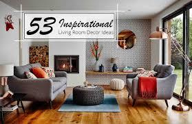 100 Modern Home Interior Ideas Astonishing Simple Decoration Living Room Decor