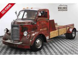1947 Diamond T COE For Sale | ClassicCars.com | CC-990164 1951 Ford Truck Gateway Classic Cars 1067det 1978 Kenworth K100c Heavy Duty Trucks Cabover W Sleeper Zach Beadles 1976 Peterbilt Cabover He Wont Soon Sell 1956 Coe V8 Bigjob Truck Uk Reg Kansas Kool 1949 F6 Barn Find Emergency 1958 Snubnosed Make Cool Hot Rods Hotrod Hotline 1437 Curtidas 4 Comentrios Trucks Cabover Coetrucks Cruisin The Coast 2012 1940 Dodge Youtube This 1948 Has Cop Car Underpnings The Drive Autolirate 1947 47 Chevy Coe For Sale Upcomingcarshq Jzgreentowncom