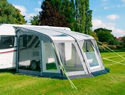 Buy SunnCamp Inceptor 390 Air Plus Inflatable Awning At Towsure Sunncamp Swift 390 Deluxe Lweight Caravan Porch Awning Ebay Curve Air Inflatable Towsure Portico Square 220 Platinum Ultima Porch Awning In Ashington Awnings And For Caravans Only One Left Viscount Buy Sunncamp Inceptor 330 Plus Canopy 2017 Camping Intertional