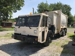 Truck Auction   2017 Vehicle Auction Pictures 113 1994 Kenworth Semi ... 1979 Ford 8000 Semi Truck Cab And Chassis For Sale Sold At Auction Sullivan Auctioneersupcoming Events Machinery Estate Auction 1998 Volvo Vn Item E3896 Sold May 21 Truck A Heavy Duty Trucks Online Key Auctioneers Semi For Sale Dodge Sold Diamond T 522 Texaco Livery Rhd Auctions Lot 26 Top 5 Reasons To Join The Dealers Australia 1949 Kb 11 Intertional Single Axle Tractor Used 2009 Freightliner Cascadia Dc5289 Trailers 2007 Mack Granite Cv713 Day Cab Used 474068 Miles