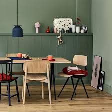 appetitliches grün im essbereich bild 6 living at home