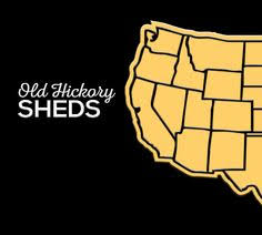 hickory sheds maine hickory buildings sheds official site kill the turkey
