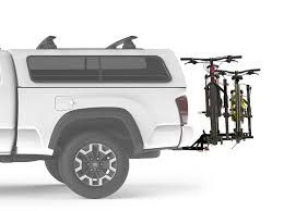 Bike Racks | Yakima Simple Adjustable Truck Bed Bike Rack 4 Steps With Pictures Diy For Cover Swagman Bike Rack Review Youtube Advantage Sportsrack 120 Lbs Capacity Bedrack Elite 4bike Amazoncom Saris Unique Mount Triple Track Fork Racks Rt101 Standard Stay Lockable For Bcca Swagman Pick Up Truck Bed Racks 2014 Ford F 150 S64702 Hitch Or Mounted Carrier Mtbrcom Rockymounts 10996 Show Your Ib17 Inno Updates Trays Adds Clever Frame 2000 Bicycle Pickup