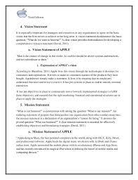 Amerigroup Otc Catalog 2016 Luxury Strategic Management Report Template Weekly At