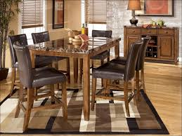 Walmart Small Dining Room Tables by Kitchen Room Wonderful 3 Piece Dining Sets For Small Spaces