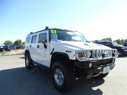 Reno Chevrolet Best Of 2003 Hummer H2 For Sale In Reno Nv ... Cfessions Of A Craigslist Car Shopper Cw44 Tampa Bay Nissan Reno Nv Serving Area Customers Buick Gmc Carson City And Northern Nevada Cash For Cars Sell Your Or Truck We Buy Shforcarscom 040716 Auto Cnection Magazine By Issuu 1959 Ford F100 Minor Sensation Hot Rod Network Drove 63000 Ram 1500 Pickup Truck To See Why Its Part Classic Florida 68 With