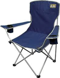Quik Shade Max Chair by Quik Shade By Shelterlogic Corp Shade Shelter And Storage