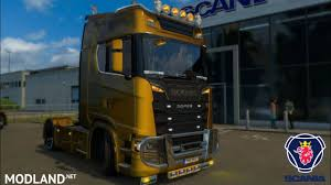 Front Lights Accessories For Scania Next Generation Mod For ETS 2 Dodge Ram 2500 3500 Anzo 861091 Led Cab Lights Truck Trailer Tractor Car Three Amazoncom Partsam 2x Redwhite 39 Stop Turn Tail Stud Chrome Accsories Trim For Cars Trucks Suvs Caridcom Westin Automotive Headache Racks Protectos Light Bars Magnum Strobe Lighting Vehicle Warning Pack Lights Accsories For Truck Mod Euro Simulator 2 Mods Jd Red Lens After Market Oled 0914 Recon Oval Phoenix P1 Clearance Marker Elite