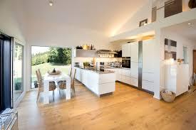 modern 263 küche küche luxus luxusküche küchendesign