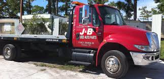 J And B Used Auto Parts Orlando John Story Knoxville Truck Parts And Salvage Yard Heavy Duty Autocar Trucks Tpi Safe At Home Cfd To Store Original 1960 Carmel Firetruck Semi Yards Arizonabig Alberta Wiebe Inc Vintage Rusty Tanker Stock Photo Image Of Rims 108735702 Tractor Worthington Ag Light Medium Cranes Evansville In Elpers Wooden Trailer Stock Photo Tire Slat Kenworth T700 Elegant Full Junk Architecture Design