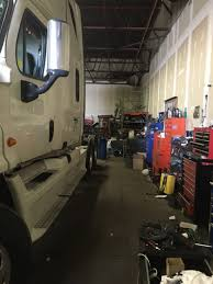 All Truck & Trailer Repair Inc - Brampton, ON - 273 Glidden Rd ... 18004060799 Box Truck Repair Ca Truck And Trailer Services Collision Repair Big Rig Managed Mobile California Mobile For Heavy All Inc Opening Hours 273 Glidden Rd Completed Projects Amston Sales Milwaukee Wi Of West Texas 20 Mega Wheel Youtube Mikes 7637 Old Stage Moss Point Ms Parts To Full Auto Service Check Diesel Nebraska Majors Box Semitrailer