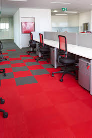 Soft Step Carpet Tiles by Carpet Tiles Office Installation Google Search Office Design