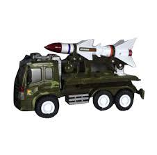100 Model Toy Trucks Amazoncom Plastic Soldiers CarsTank Sand Table