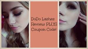 Dodo Lashes Review | PLUS Coupon Code: Makeup_krista | Beauty With Krista Dolashes Hashtag On Twitter The Cfession Closet Do Lashes 100 Mink Lashes D115 Everyday And By 2vlln Add Our Lash Tools To Perfect Your Lashfully Yours Dodo Full Review 20 Update False Eyelashes How Apply 5 Mink Lashes Discount Code Dolashes Unboxing I Affordable Grace Babatunde Review Ramblingsofalazygirl Mothers Day Glam Grown Up Glam Plus Coupon Code Makeup_krista