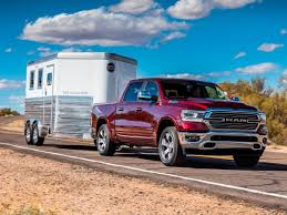 100 Truck Prices Blue Book 2019 Ram 1500 First Review Kelley