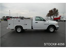 2016 DODGE RAM 1500 Service | Mechanic | Utility Truck For Sale ... Norstar Sd Service Truck Bed Trucks For Sale New And Used West Georgia Mobile Hydraulics Inc 2017 Dodge 5500 Mechanic Utility For Auction 2018 Ram Cummins Knapheide Body Dayton Troy 1 Your Crane Needs Truck Bed Youtube This Is Ready To Work You 4x2 Elegant 20 Photo Dodge New Cars And Wallpaper In Ohio Work Ready Stellar 7621 2012 Service Item Db3876 Sold Apri