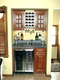 Small Bar Room Ideas Area