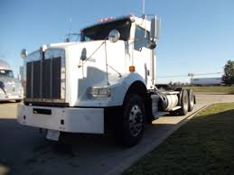 Kenworth T800 In Dallas, TX For Sale ▷ Used Trucks On Buysellsearch Used Toyota Dealer Dallas Tx Serving Richardson Garland Used Dump Trucks For Sale In Ford Trucks In For Sale On Buyllsearch Ak Truck Trailer Sales Tri Axle Dump Rental Rates With F 450 Plus Or Grapple 2012 F150 Svt Raptor Tuxedo Black Tdy Forest Motors Llc New Cars Service Car Specials Park Cities Tarp Repair And Intertional Together Kenworth Volvo Vnl64t780