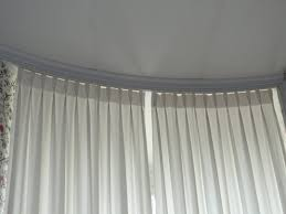 No Drill Curtain Rods Ikea picture window curtains ideas different types of for windows cheap