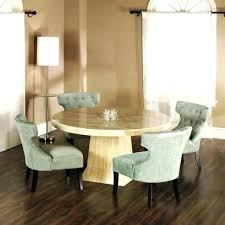 oval dining room table seats 10 12 seater tables sets under 1000