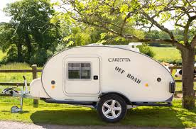 100 Custom Travel Trailers For Sale Off Road Prices And Further Information Teardrop