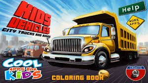 ☀ Kids Vehicles City Trucks & Buses ☀ Fire Truck ☀ Garbage ... Helpful Trucking Apps For Todays Truckers Tech The Long Haul Hacker News Progressive Web Hnpwa Truck Gps Route Navigation Android On Google Play Monster Truck Top 8 Free Mobile Drivers Best Smartphone Automotive Staffbase In 2018 Awesome Road The Milk Tanker Videos Cartoons Kids Trucks Builder Driving Simulator Games For Kids App Ranking And Ford F150 Video Start Your Own Uber Tow Roadside Assistance Instantly