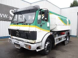 Benzovežių Sunkvežimių MERCEDES-BENZ 1620, 4x2, Fuel Truck ... 2017 Mercedesbenz Trucks Highway Pilot Connect Youtube Truck Takes To The Road Without Driver Car Guide Hauliers Seek Compensation From Truck Makers In Cartel Claim Daimler And Bus Australia Fuso Freightliner Mercedesbenz Stx Margevoertuig Livestock Trucks For Sale Cattle Old Mercedes Stock Photos Images Platoon News Specs Details Digital Trends 20 More Actros Yearsley Logistics Les Smith Returns To The Fold With New Axor 1828a Military 2005 3d Model Hum3d Delivers First 10 Eactros Electric