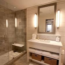 Small Bathroom Design Ideas Color Schemes Complete Ideas