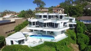 100 Seaside Home La Jolla Mission Hills Central Coastal San Diego S 7651