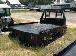 Bradford Flatbeds On VanderHaags.com Gallery Bradford Built Flatbeds Truck Needs A New Bed Who Runs Flat Beds Plowsite Who Builds Good Flat Bed Body Texasbowhuntercom Community Inc Trailers Hitches Service Parts On Vanderhaagscom Steel Beds Courtneys Llc C And Fab Shop Sk For Sale Frame Cm