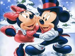 Plutos Christmas Tree Dailymotion by En Güzel 3d Wallpaper Hd Google U0027da Ara Mickey Minnie