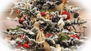 Christmas Tree Pickup Baltimore County by Valley View Farms Christmas Home Page