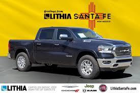 New 2019 Ram 1500 For Sale   Santa Fe NM